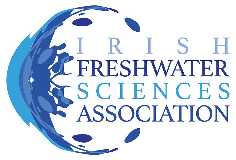 Irish Freshwater Sciences Association